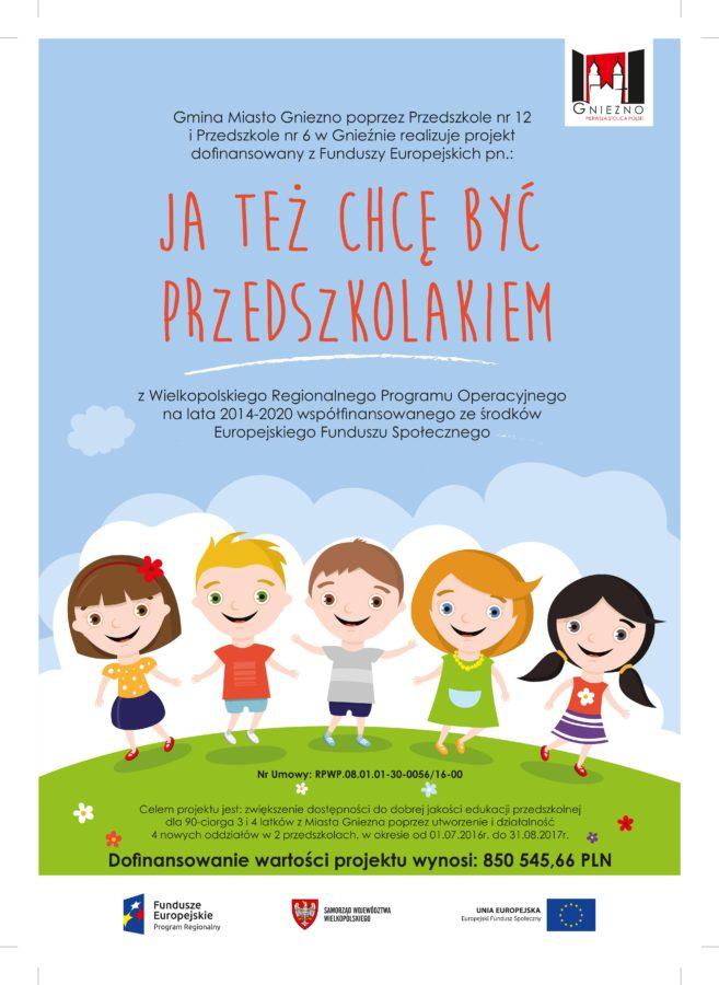 projektunijny-plakat